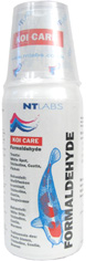 NT labs formaldehyde 1 litre